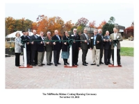 millworks-ribbon-cutting-111011