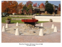 plaza-gear-fountain111011