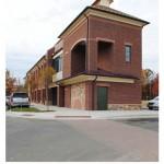 building-3-east-elevation111011