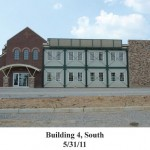 building-4-south-5-31-11