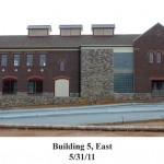 building-5-e-5-31-11