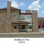 building-5-w-5-31-11