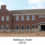 building-6-s-5-31-11