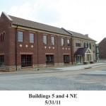 buildings-5-4-ne-5-31-11