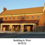 millworkscafebuilding6_0